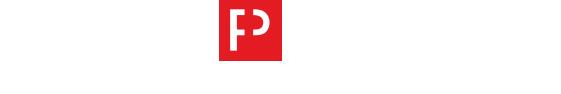 Fersch Petitti LLC